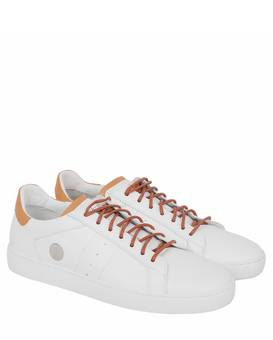 Sneaker SKIP S/S20 | HIGH