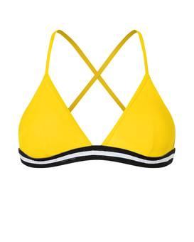Bikini-Top HANKA 060 | BOGNER Fire + Ice
