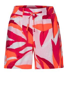 Shorts LORNA | BOGNER Fire + Ice