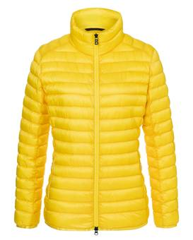 Steppjacke NOEMI | BOGNER Fire + Ice