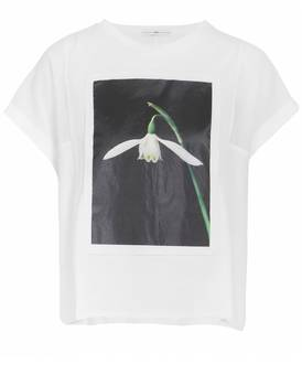 Shirt DEPICTION 001 | HIGH