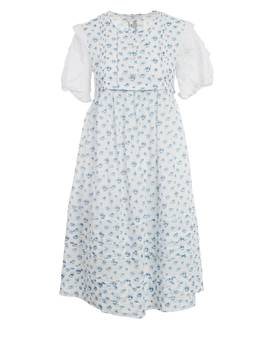 Dress / Tunic DAYDREAMER | HIGH