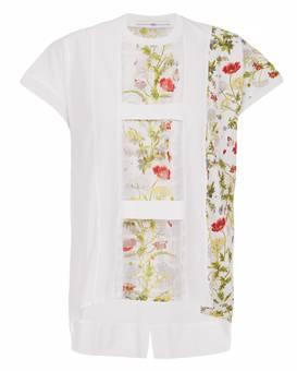 T-Shirt ROMANCE | HIGH