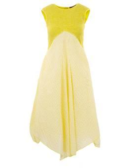 Kleid VERITY 006 | HIGH