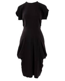 Kleid INITIATE 199 | HIGH
