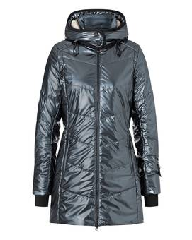 Mantel IRMA 015 | BOGNER Fire + Ice
