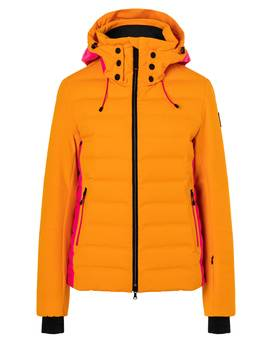 Ski Jacket JANKA | BOGNER Fire + Ice