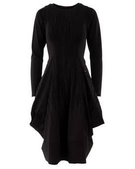 Kleid JESSY 199 | HIGH
