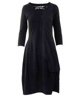 DRESS 387 09 05 - 100 | RUNDHOLZ BLACK LABEL