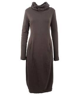 DRESS 358 09 06 | RUNDHOLZ BLACK LABEL