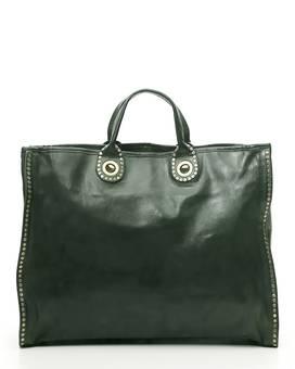 Tasche SHOPP. GRANDE C2505 | CAMPOMAGGI