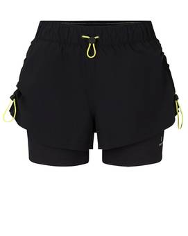 Shorts Lilo 026 | BOGNER Fire + Ice