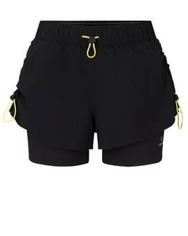 Shorts LILO 026 | BOGNER Fire + Ice