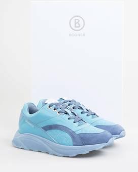 Sneaker MALAGA 1A | BOGNER