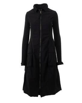 DRESS 327 09 04 | RUNDHOLZ BLACK LABEL