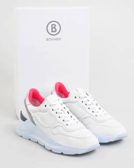 Sneaker OSAKA 1A | BOGNER