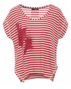 T-Shirt OUTSTANDING 008 | HIGH