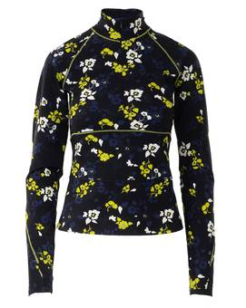 Shirt OVERTAKE 024 | HIGH