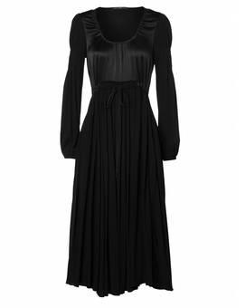 Kleid PANDORA | HIGH