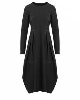 Dress PERSUASIVE 01 | HIGH