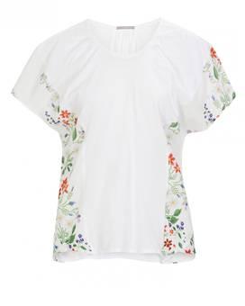 Shirt Pleasing 100 | HIGH