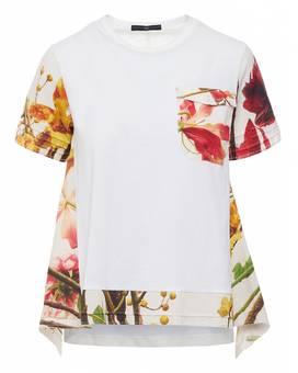 T-Shirt PLEASURE | HIGH