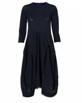 Kleid PRAISE | HIGH