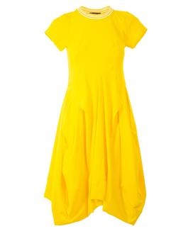 Kleid PRAISE 610 | HIGH