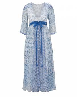 Kleid PROMENADE | HIGH