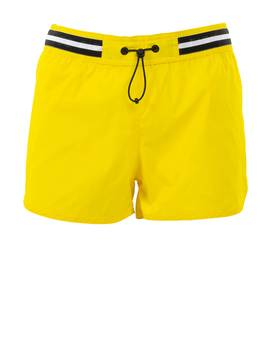 Shorts RUMY | BOGNER Fire + Ice