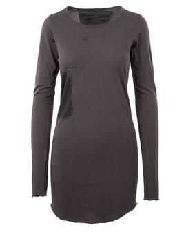 Long-Shirt 337 05 01 | RUNDHOLZ BLACK LABEL