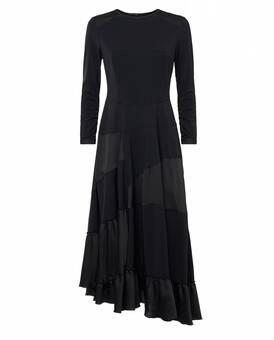 Dress FLIPPANCY | HIGH