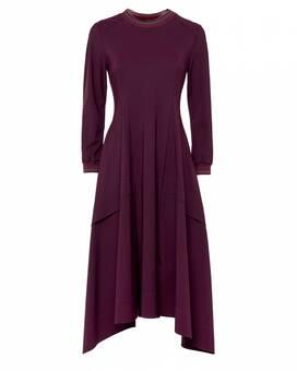 Dress DEVOTEE | HIGH