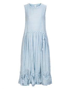 Kleid SALUTE Mehrfarbig | S