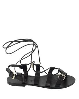 Sandals HOLDFAST 199 | HIGH