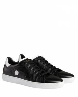 Sneaker SKIP 011 H/W | HIGH
