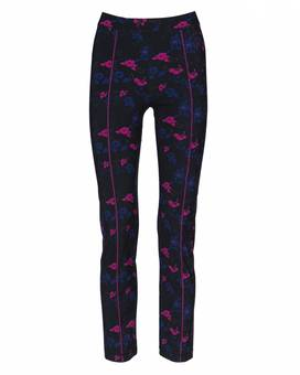 Leggings SPEEDY 027 | HIGH
