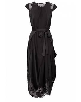 Kleid SPRINGTIDE | HIGH
