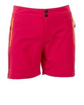 Shorts SUMI | BOGNER Fire + Ice
