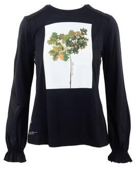 Shirt TAKE CARE 025 | HIGH
