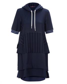 Kleid TANTRUM 297 | HIGH