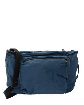 BAG 328 25 09 - 370 | RUNDHOLZ BLACK LABEL