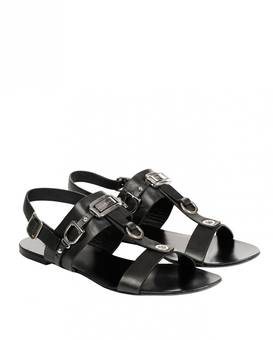 Sandalen TEMPTRESS 199 | HIGH
