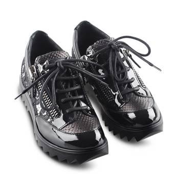 Schuhe TOKY | GIUSEPPE ZANOTTI