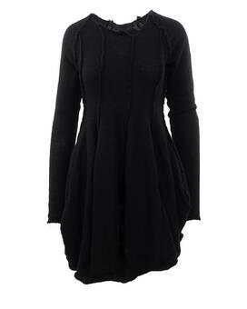 DRESS / TUNIC 389 70 25 | RUNDHOLZ BLACK LABEL