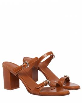 Sandals UP-RISING 544 | HIGH