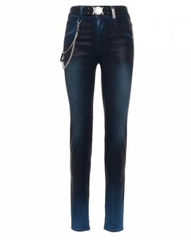 Pants VAULT | HIGH