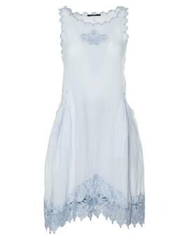 Kleid WALTZ 201 | HIGH