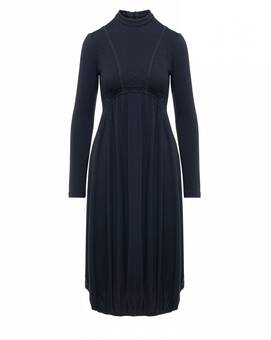 Dress WELL-WISHER 297 | HIGH
