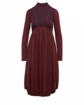Dress WELL-WISHER 837 | HIGH